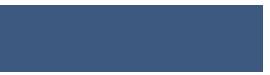 Melrose Enterprises Ltd. Logo